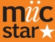 Miic Star